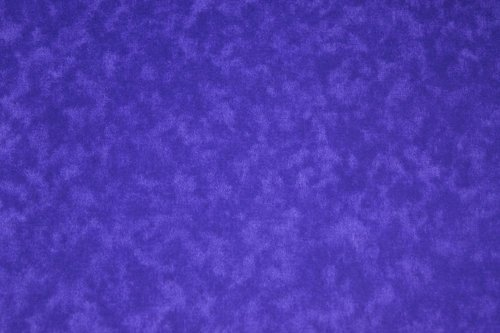Quilt 108 Backing Suede Texture 44395-407 Amethyst