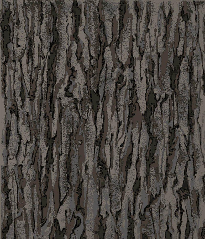 Autumn Blaze 8245-8 Grey Wood