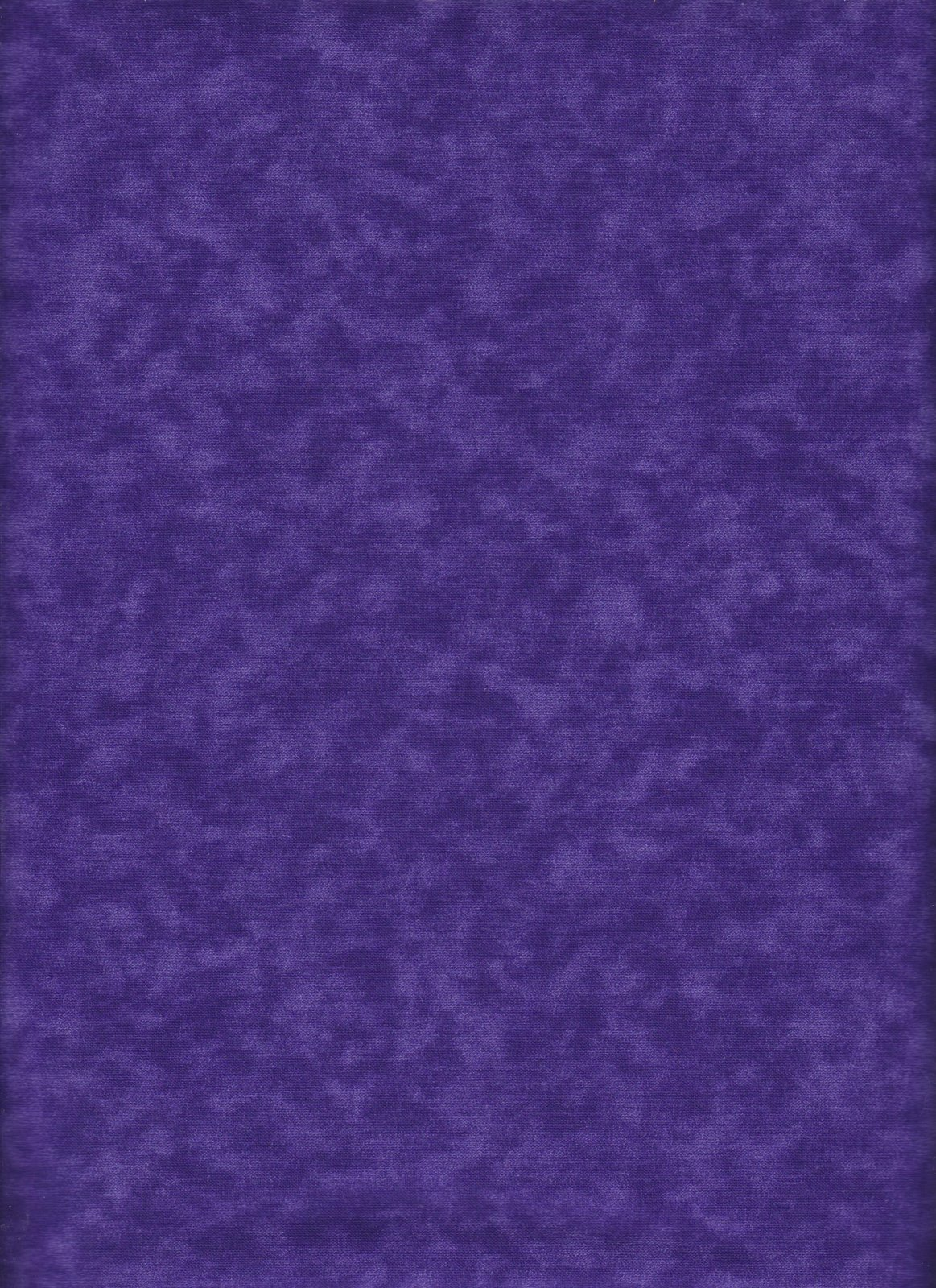 Quilt 108 Backing Suede Texture 44395-405 Bright Purple