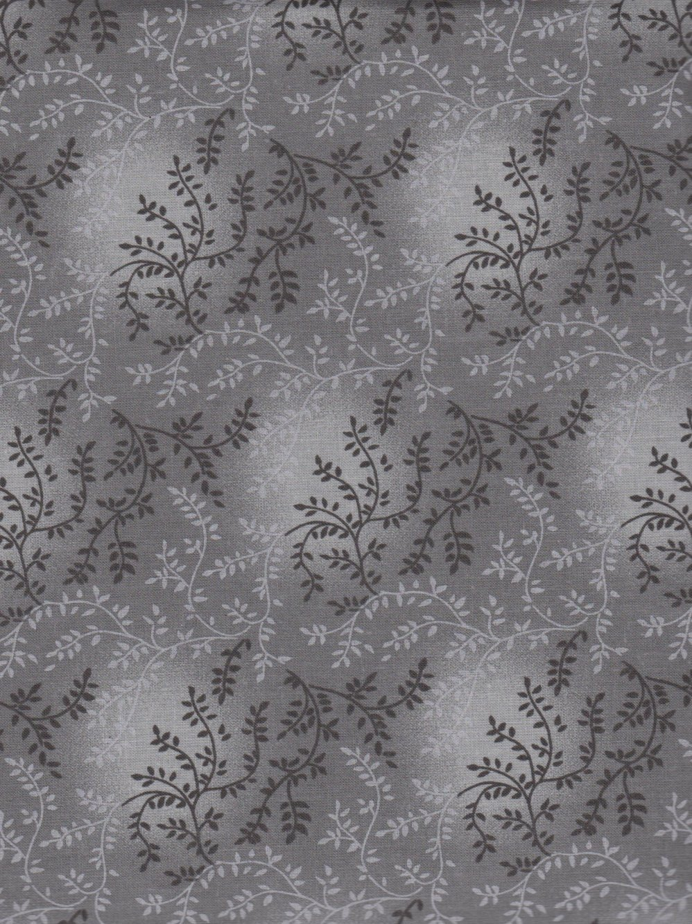 Tonal Vineyard 108 47603-806 Grey