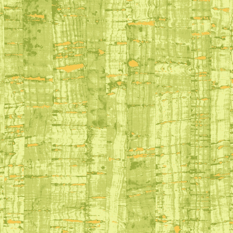 Uncorked 50107M-35 Sage Green