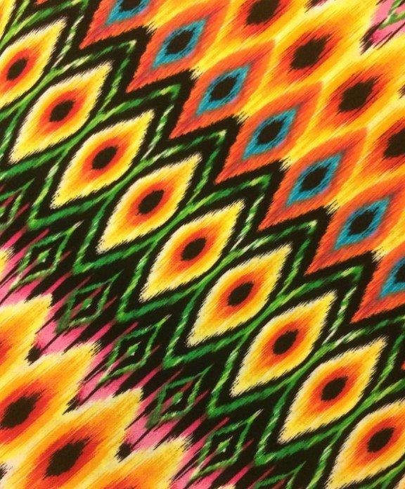 Blanket Stripe 5581-99