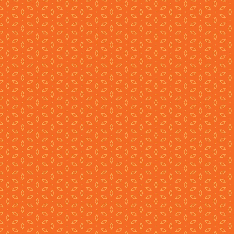 PL Grandmas Apron 62721 Pumpkin