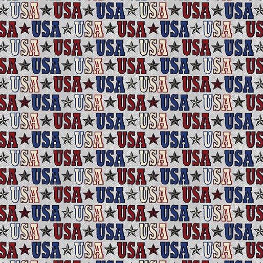 American Rustic 6334-08 USA Grey