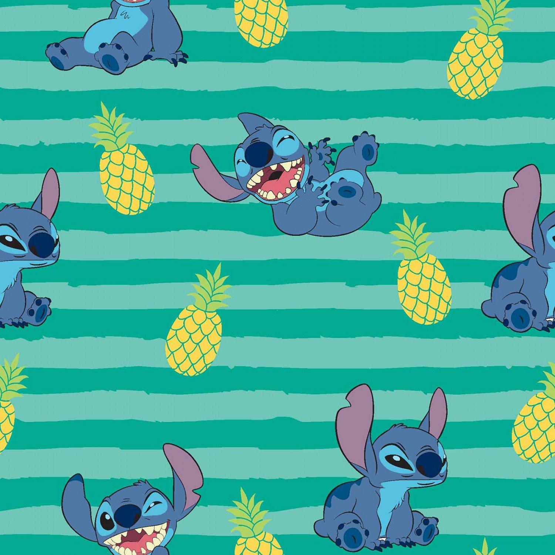 Lilo & Stitch 69547 Stitch Stripe