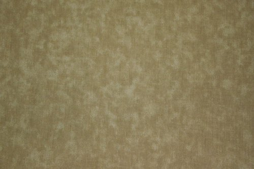 Quilt 108 Backing Suede Texture 44395-707 Camel