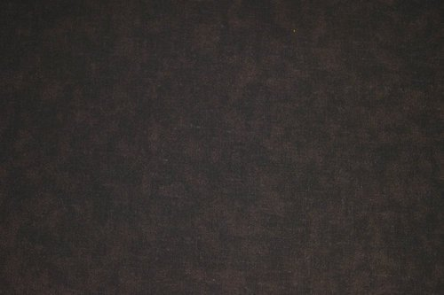 Quilt 108 Backing Suede Texture 44395-713 Chocolate