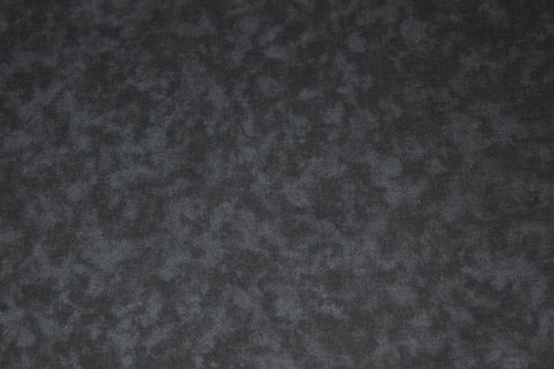 Quilt 108 Backing Suede Texture 44395-804 Dark Grey