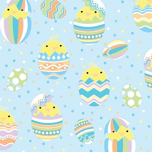 Easter Spring Parade 8299-05