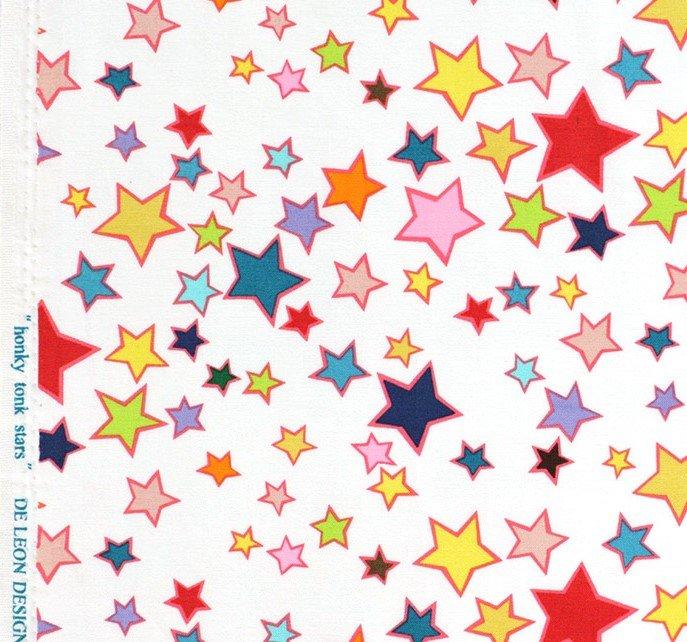 Honky Tonk Stars 8373 A
