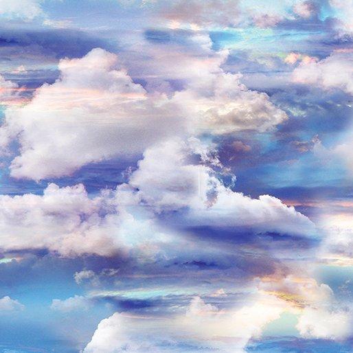 Heaven Sent 8570-99 Sky