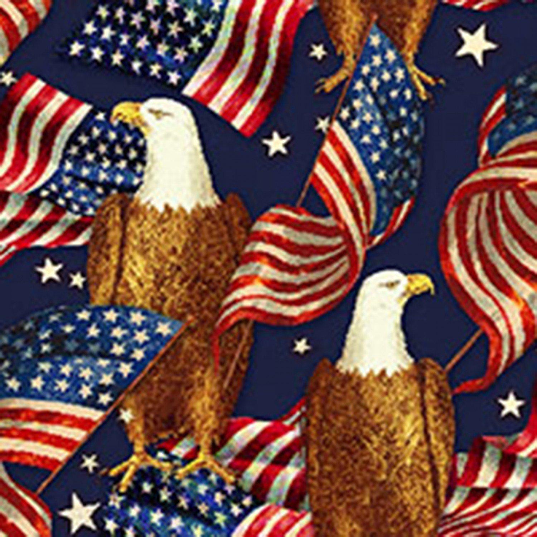 American Pride 69629 Eagle