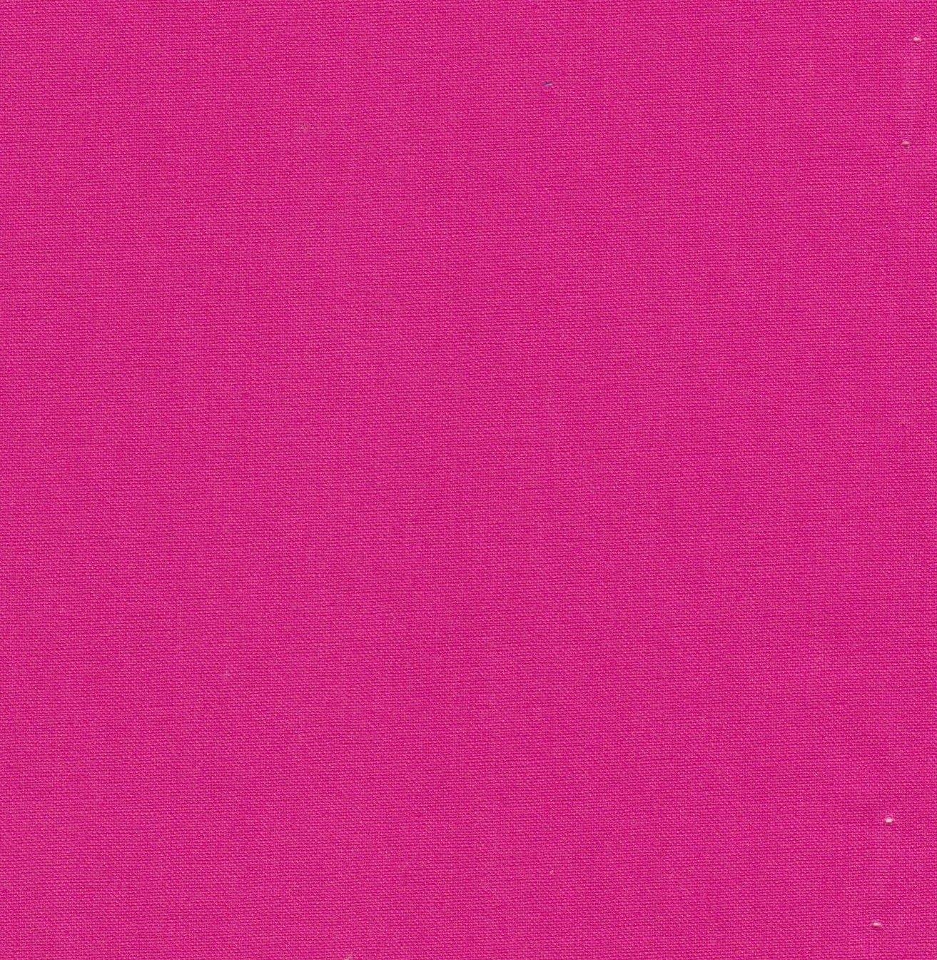 Americana Solids 62375 Dark Pink