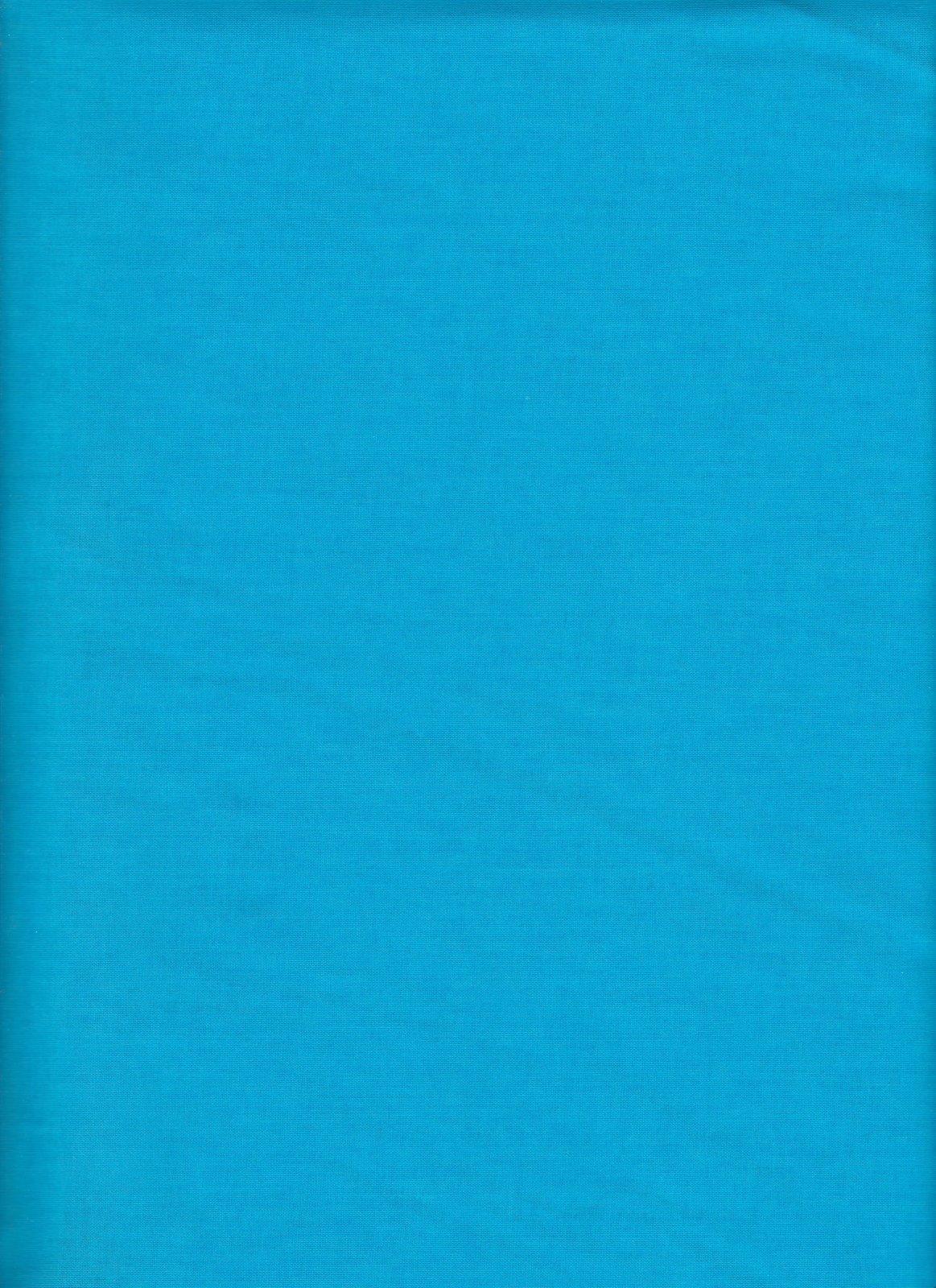 Americana Solids 62319 Dark Aqua