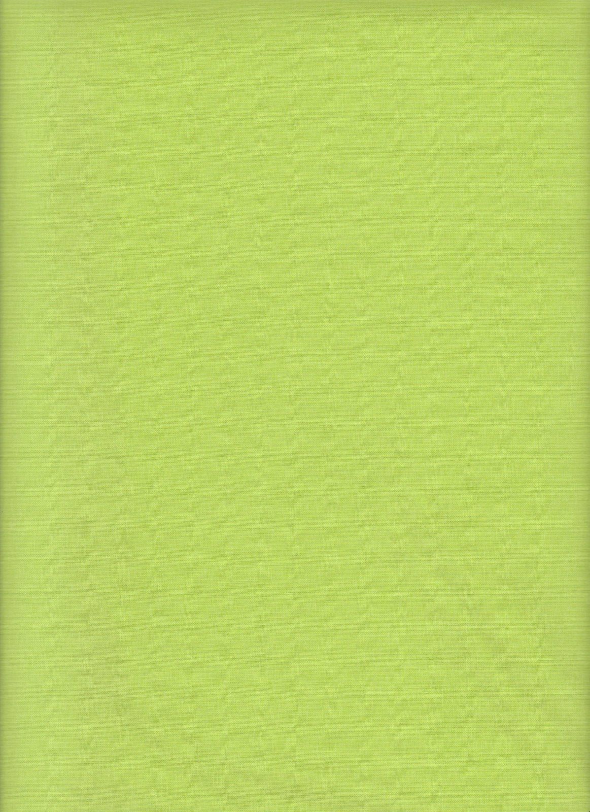 Americana Solids 62374D Lime