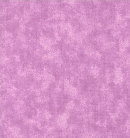 45 Suede Texture 43681-301 Lilac