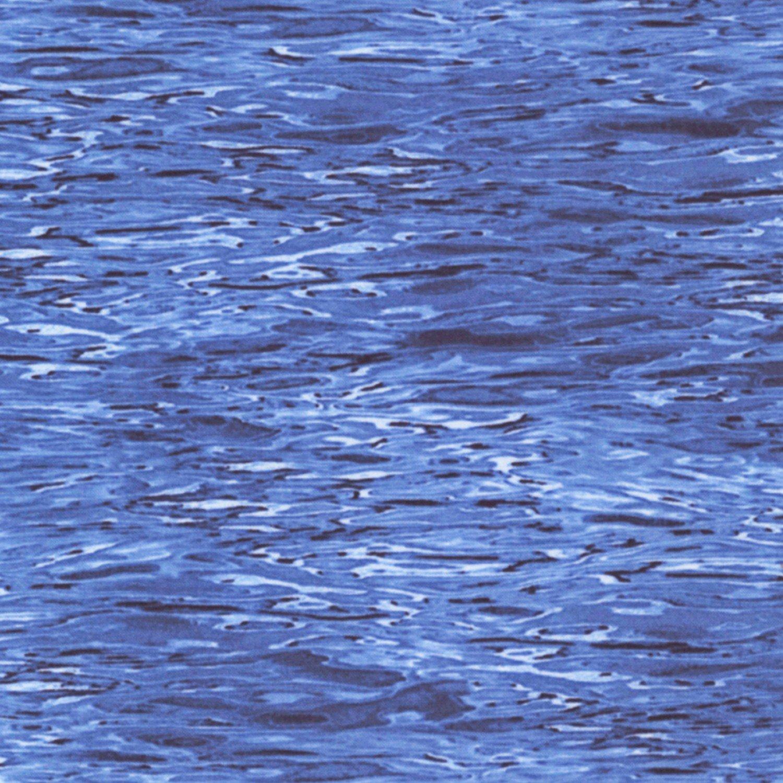 Beach C6862 Water