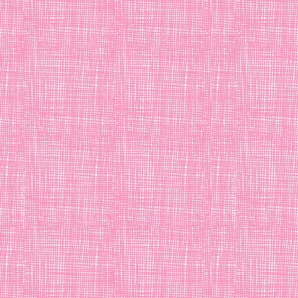 Pink Hatch 1694 22