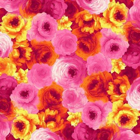 Blossom Pink C7938
