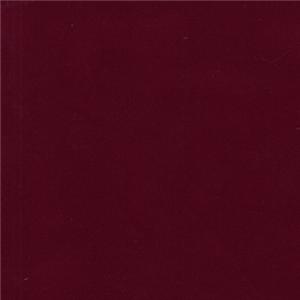 BroadCloth BC0249 Claret