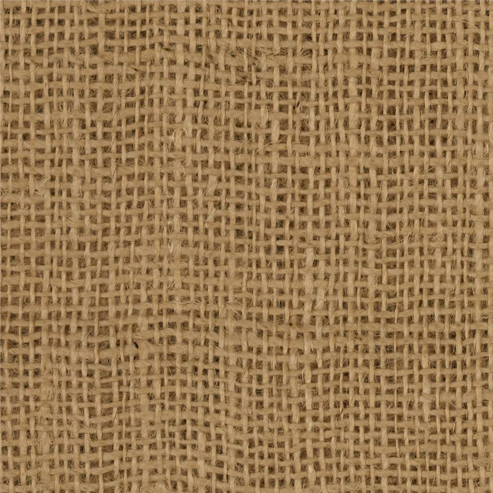 END OF BOLT Burlap 40 Wide #3827 - .5 YD