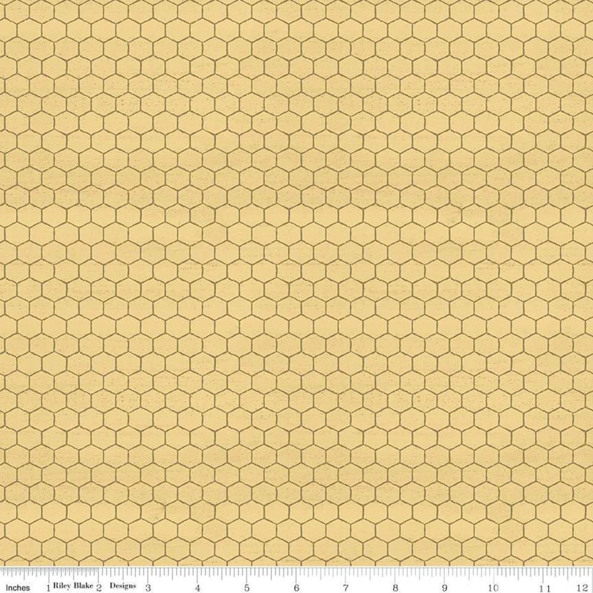Bees Life C10104 Honeycomb Honey