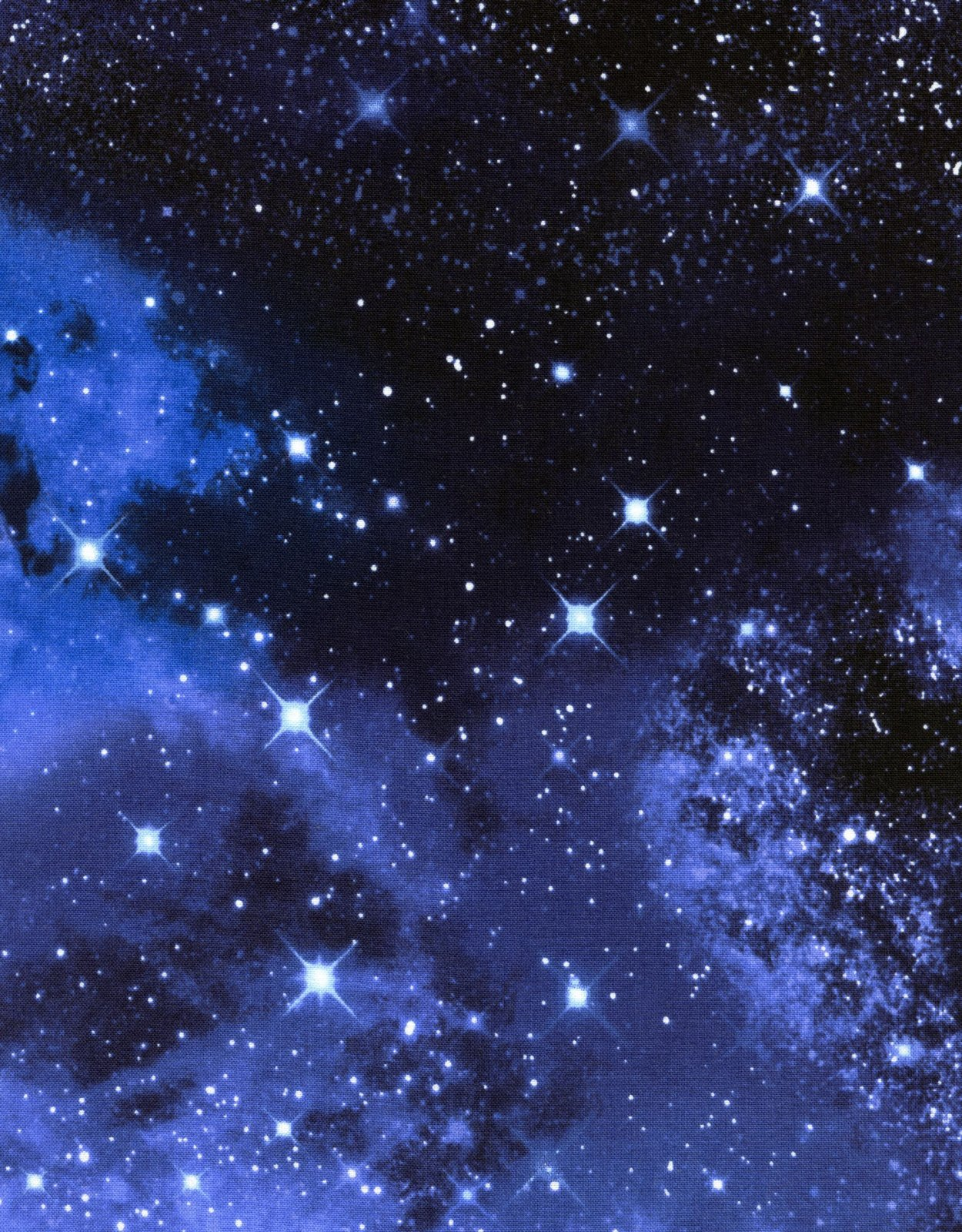 Aurora C9924 Galaxy