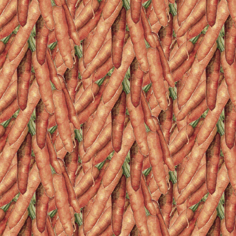 Carol's Corner Carrots 61885