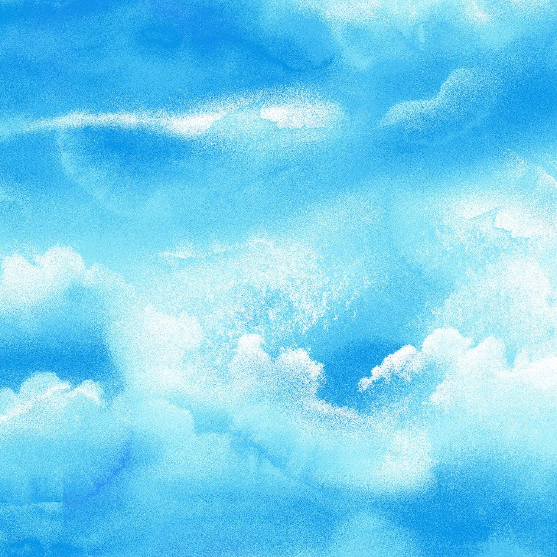 Blue Sky CD7070