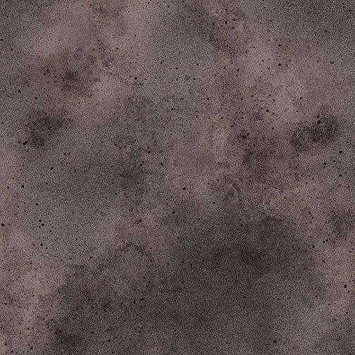 *EOB* Hue 8673-13 Charcoal - 0.47 YD