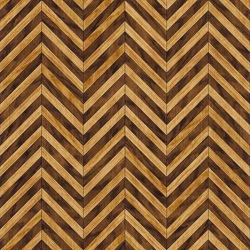 Craftsman 26093-A Wood Chevron