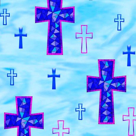 Cross 27954-B Blue