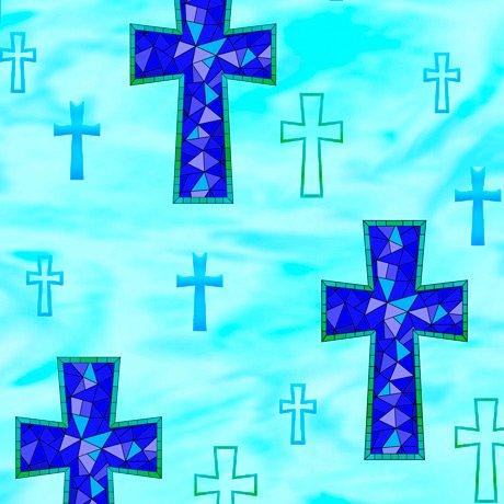 Cross 27954-Q Turquoise
