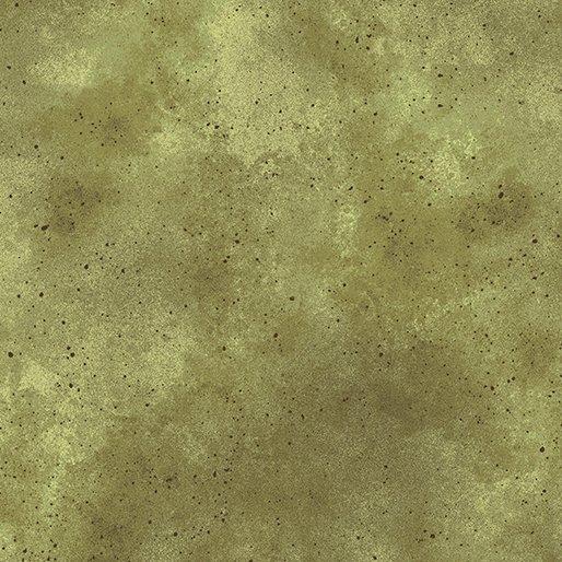 Hue 8673-49 Dark Olive