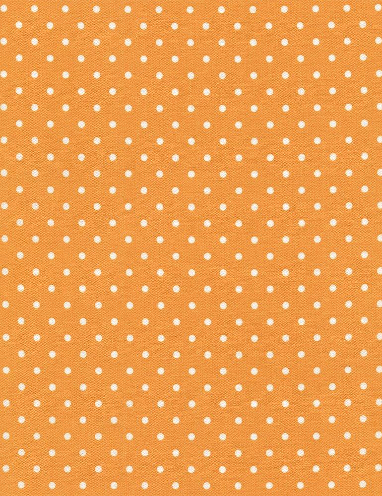 Polka Dots C1820 Melon