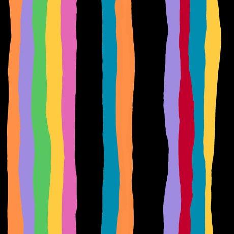 Evie Stripe 27152-J