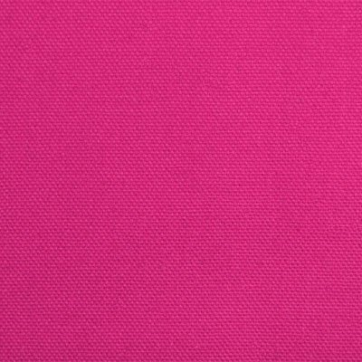 Duck Cloth 10oz 1217 Fuchsia