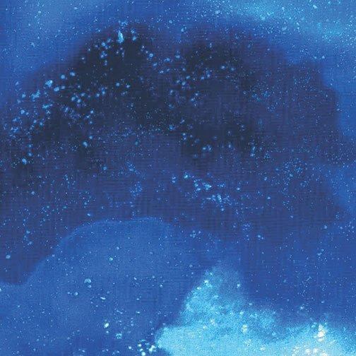 Galaxy 8925-50 Cobalt Blue