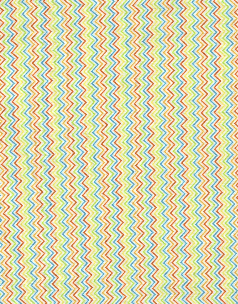 Geometric  Patterns C1044 Beige