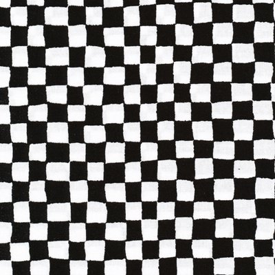 Geometric  Patterns C6885