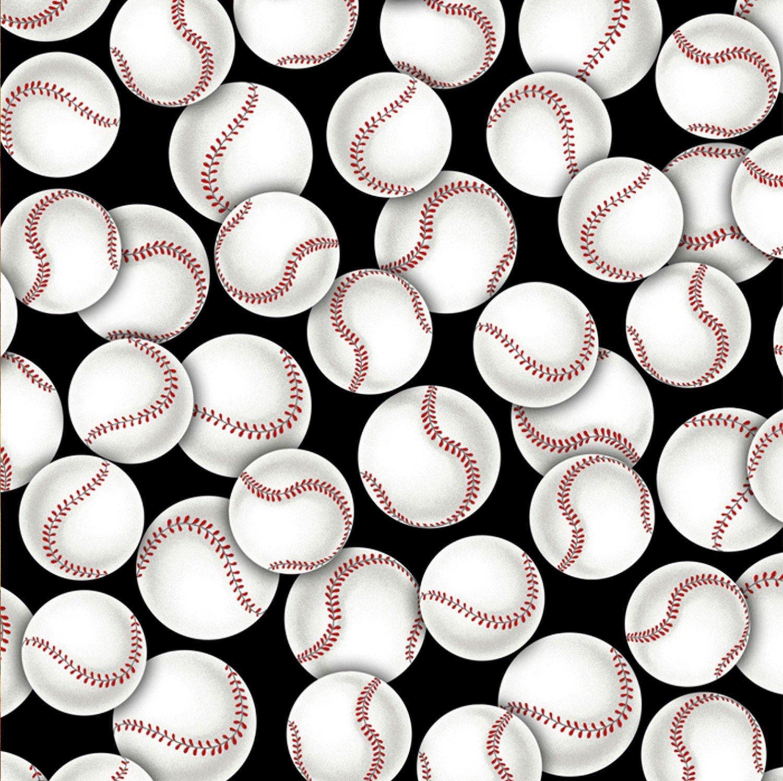Go Team Go 4462 Baseballs