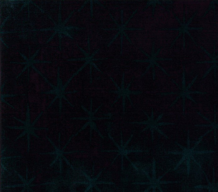 Grunge Seeing Stars 30148-60 Black Dress
