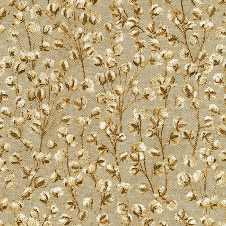 Harvest Cotton CM7698