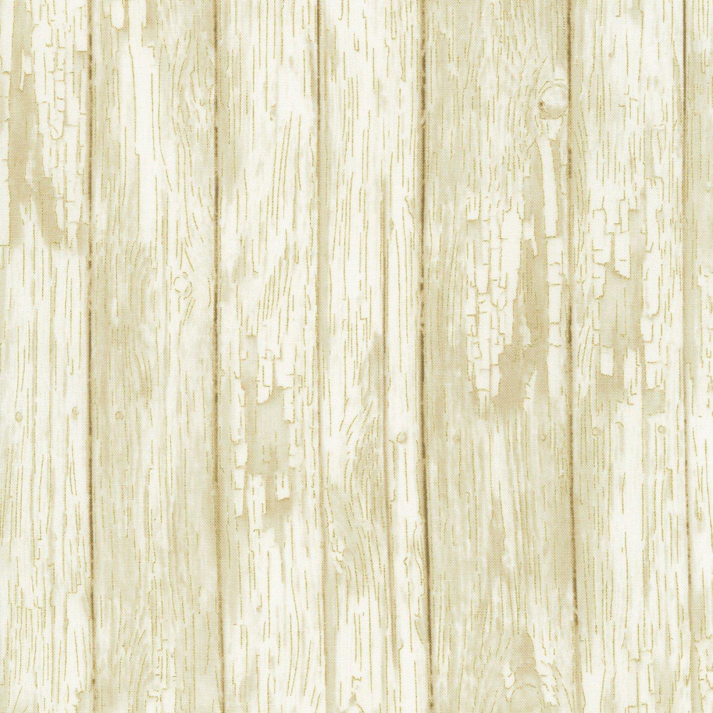 Harvest Wood CM6850 Milk