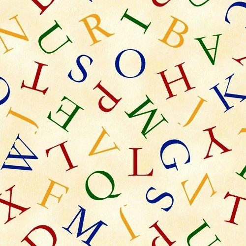Hungry Animal Alphabet Toss 22021
