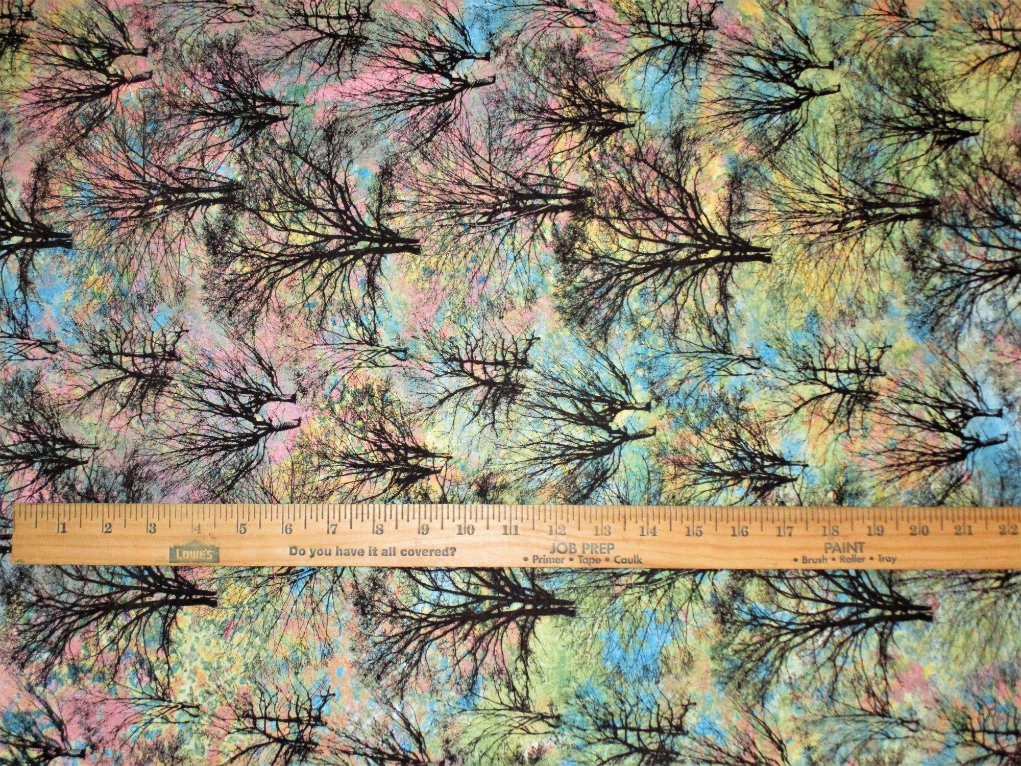 Marblehead Woods 120 5621 Pastel