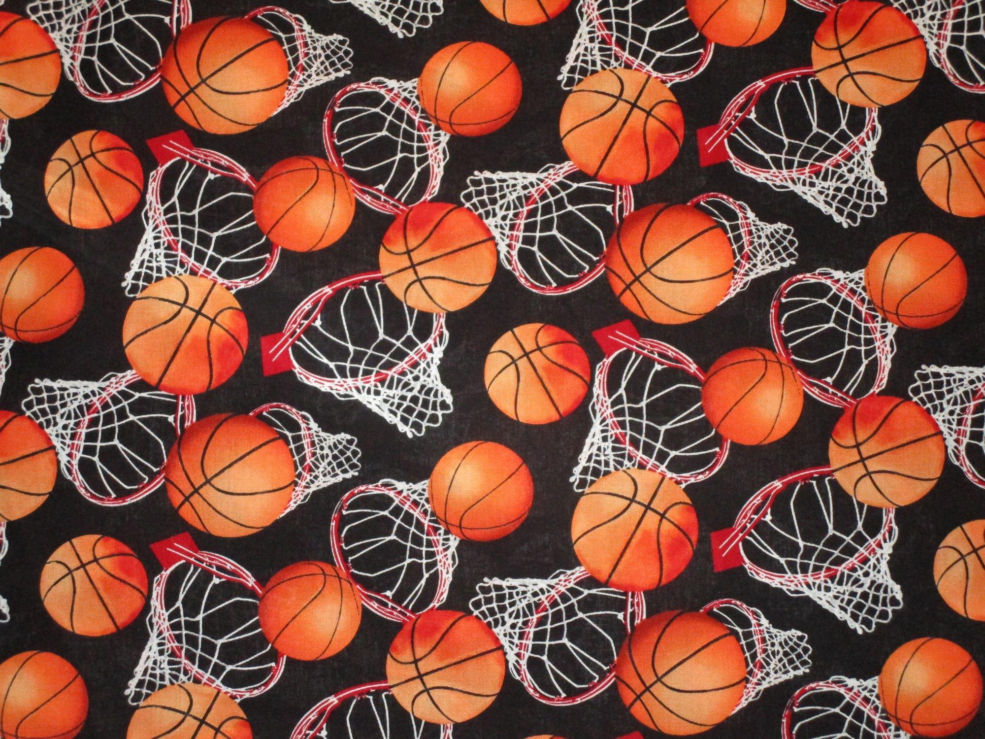 Basketball Hoops C5862 Black
