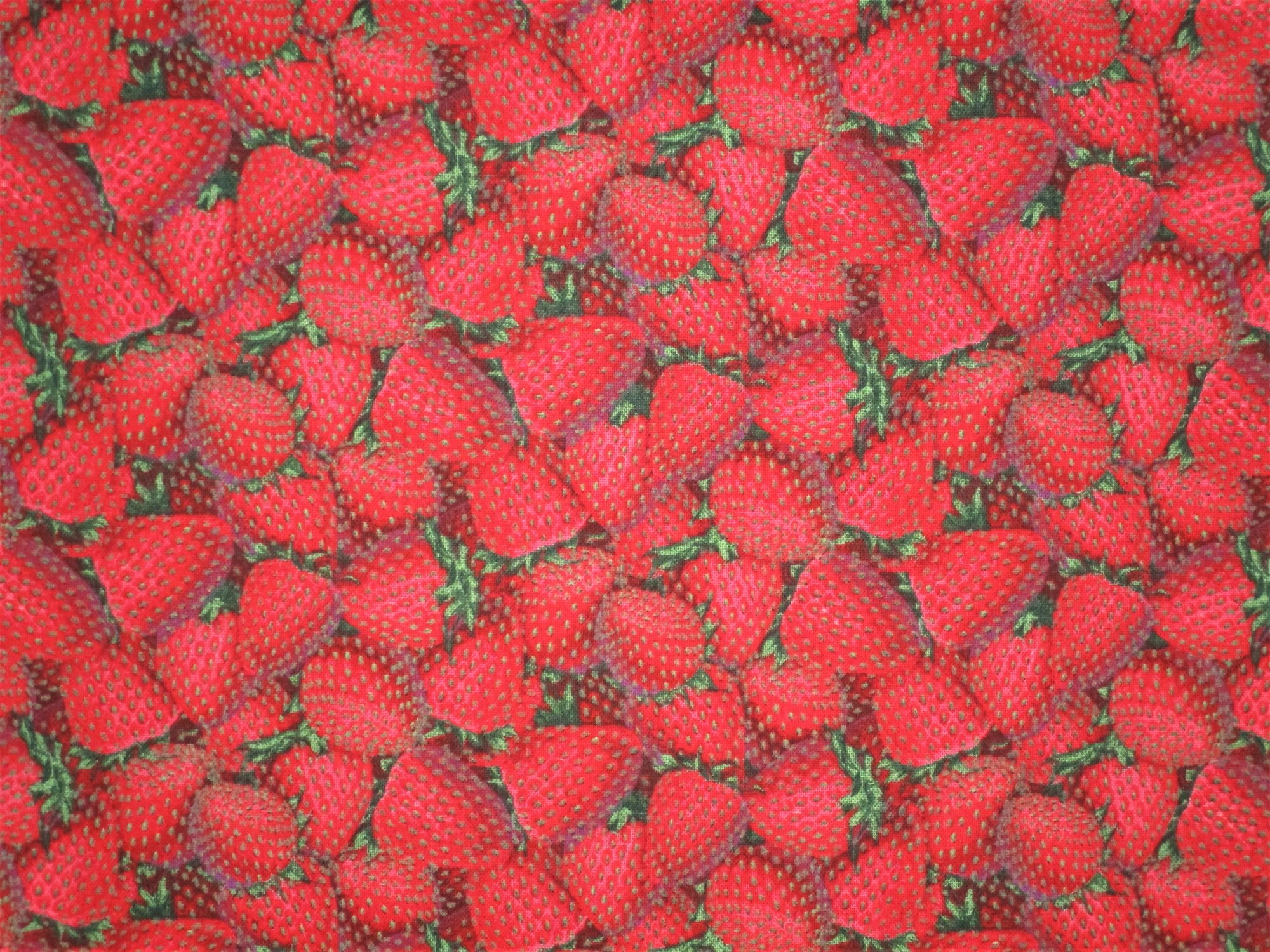 Strawberries 12757-R Strawberry.  7.99. Studio Ombre C4700 Red.  9.99. SUEDE  TEXTURE 43681-104 Red b854e6fcb