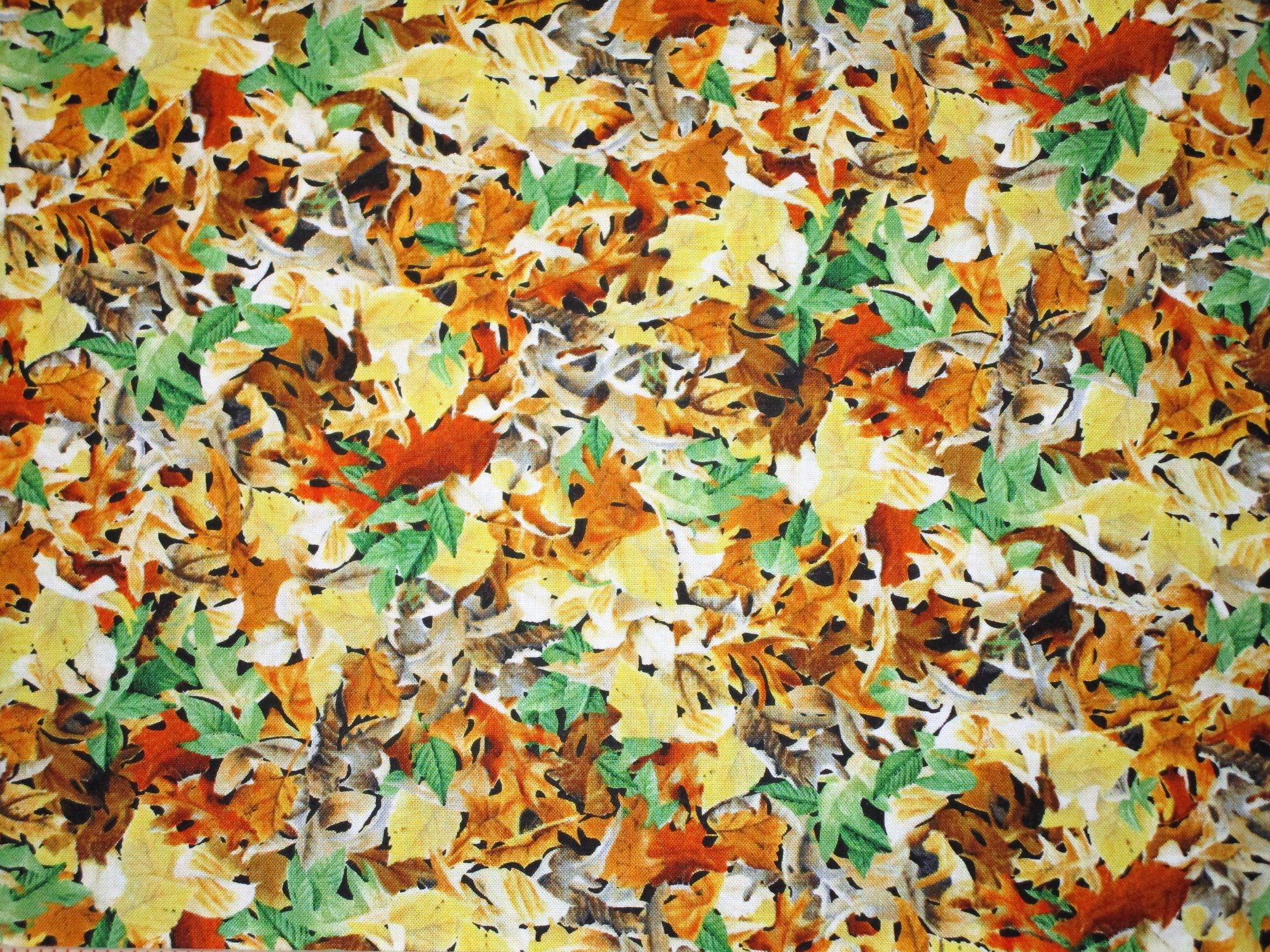 Labrador-able 26653-X Leaf Pile