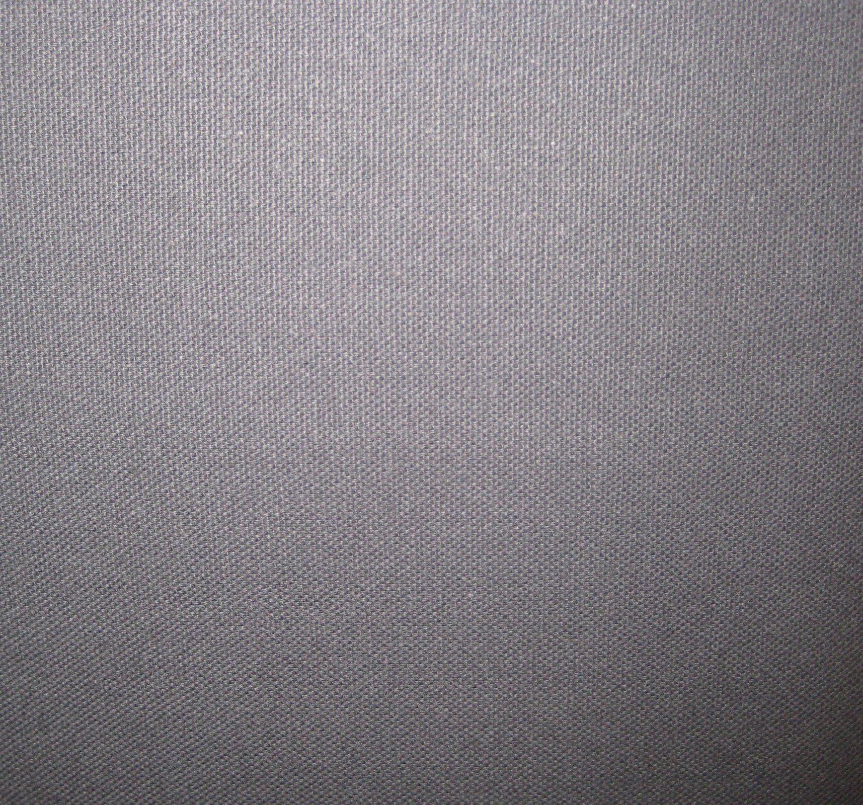 Duck Cloth 10oz 1217 Grey